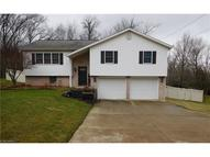 7974 West Lincoln St Northeast Masury OH, 44438