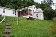 216 Pleasant Drive Weston WV, 26452