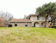 7613 Quail Ridge Street Fort Worth TX, 76179