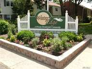 40-195 W 4th  St Patchogue NY, 11772