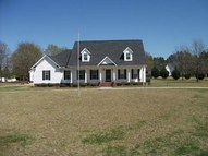 1142 Mulberry Pl Dudley GA, 31022
