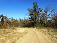 Tbd County Rd 4901 Road Wolfe City TX, 75496