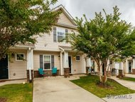 27 Amersham Lane Fletcher NC, 28732
