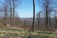 Lot 93 Lower Camp Road Mc Henry MD, 21541
