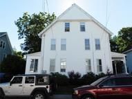 18 Richmond St Dover NH, 03820