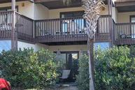 17620 Front Beach Road Unit R5 Panama City Beach FL, 32413