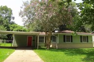 1213 Meadow Dr. Lake Charles LA, 70607