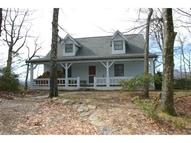 24 Auten Circle Black Mountain NC, 28711