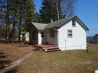 570 Old North Shore Rd Two Harbors MN, 55616
