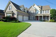 22869 Winged Foot Lane Athens AL, 35613