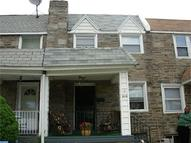 315 Margate Rd Upper Darby PA, 19082