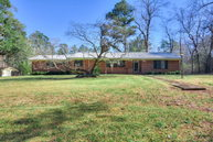17861 Atomic Road Aiken SC, 29803
