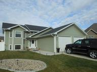 508 25th St Sw Minot ND, 58701
