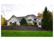 2174 North Hametown Rd Akron OH, 44333