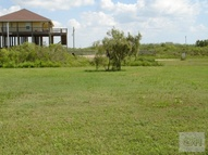 L18 Faggards Road Gilchrist TX, 77617