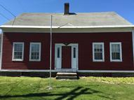 5317 State Highway 12 Norwich NY, 13815