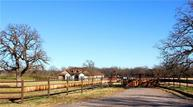 2505 Lazy Bend Road Millsap TX, 76066