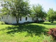 1516 Wentworth Avenue Beatrice NE, 68310