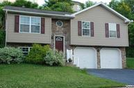 29 Sweet Arrow Dr L197 Hummelstown PA, 17036
