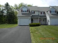 641 Country Acres Ct Effort PA, 18330