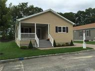 1661-572 Old Country Rd Riverhead NY, 11901