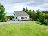 2926 Kirby Mountain Rd Concord VT, 05824