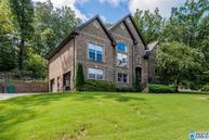 406 Middle Ridge Dr Springville AL, 35146