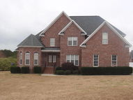 8606 Clearwater Drive Sims NC, 27880