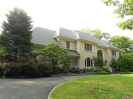 106 Stanie Brae Dr Watchung NJ, 07069