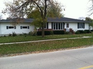 202 W Main St Stacyville IA, 50476