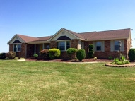2400 Mt. Zion Rd Jackson OH, 45640