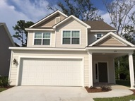 116 Glory Road Liberty Point Lot 15 Beaufort SC, 29906
