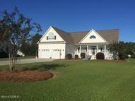 222 Bluewater Cove Cape Carteret NC, 28584