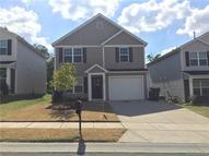 6054 Benedict Place Indian Land SC, 29707