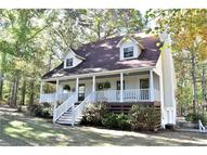 455 Lakeview Drive Eclectic AL, 36024