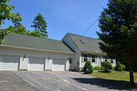 42 Mcgill Fern Road Standish ME, 04084