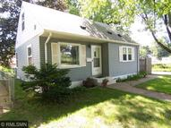5737 44th Avenue S Minneapolis MN, 55417