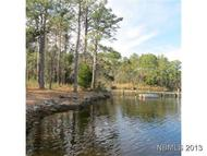 1191 Fork Point Road Oriental NC, 28571