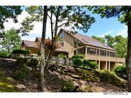 136 Ridge Lane Flat Rock NC, 28731