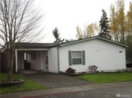 27474 148th Pl Se #14 Kent WA, 98042
