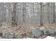 Lot 1 Old Ben Davis Rd Lyman ME, 04002
