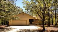 4283 Diamond Creek Pinetop AZ, 85935