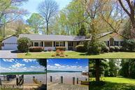 12045 Palisades Drive Dunkirk MD, 20754
