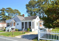 5386 Main St Chincoteague VA, 23336
