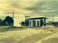 456 E Us Highway 180 Albany TX, 76430