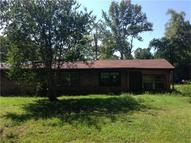 306 Cr 4115 Woodville TX, 75979