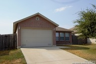 6415 Meandering Trail Converse TX, 78109