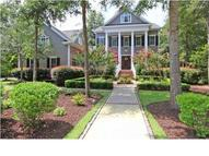 460 Elfes Field Lane Charleston SC, 29492
