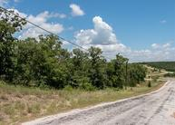 L 543 Cross Timbers Bowie TX, 76230