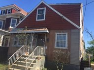 67-07 Beach Channel Dr Arverne NY, 11692